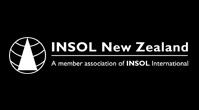 insol new zealand