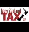 new zealand tax ltd